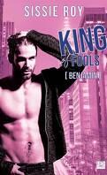 King of fools, Tome 4 : Benjamin
