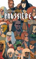 Poussière, Tome 1