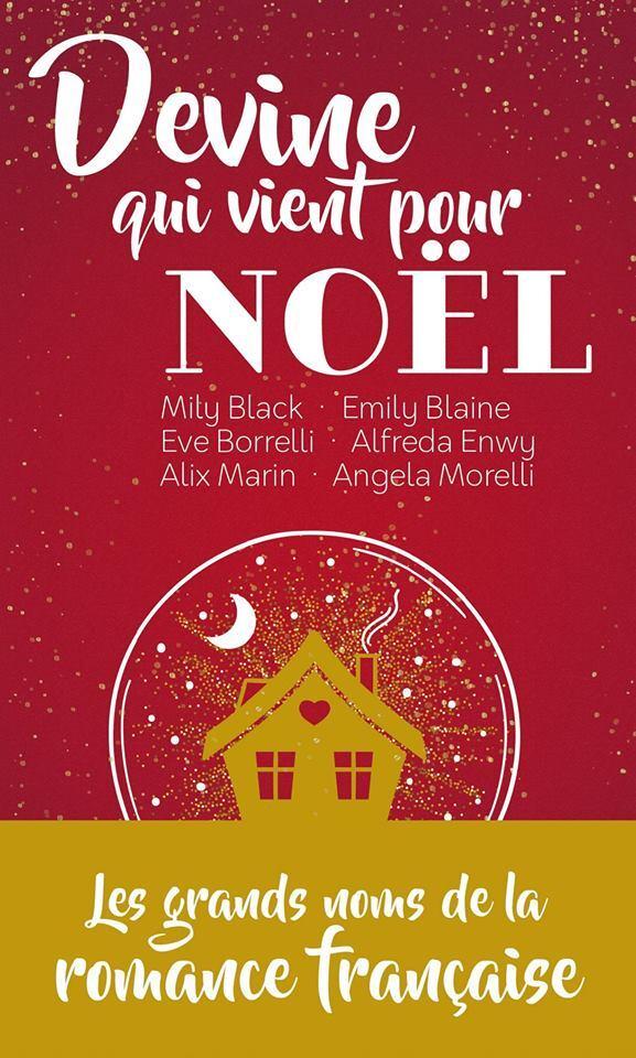 cdn1.booknode.com/book_cover/1101/full/devine-qui-vient-pour-noel-1101229.jpg