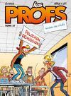 Les Profs, tome 21 : Rentrée des clashs