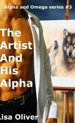 Alpha et Omega, Tome 3 : The Artist And His Alpha
