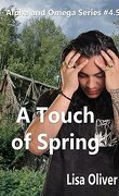 Alpha et Omega, Tome 4.5 : A Touch of Spring