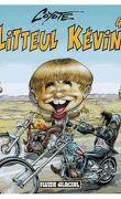 Litteul Kevin, tome 4 : Booooom toubi houaaiiild