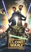 Star Wars - The Clone Wars (Jeunesse)
