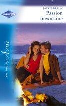 cdn1.booknode.com/book_cover/1101/passion-mexicaine-1101423-132-216.jpg