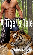 Arrowtown, Tome 1 : A Tiger's Tale