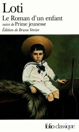 Couverture du livre : Prime jeunesse