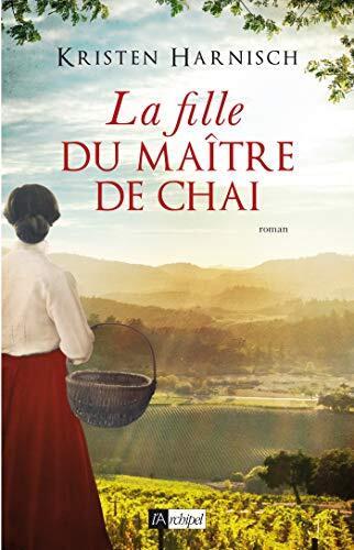 cdn1.booknode.com/book_cover/1103/full/la-fille-du-maitre-de-chai-1103265.jpg
