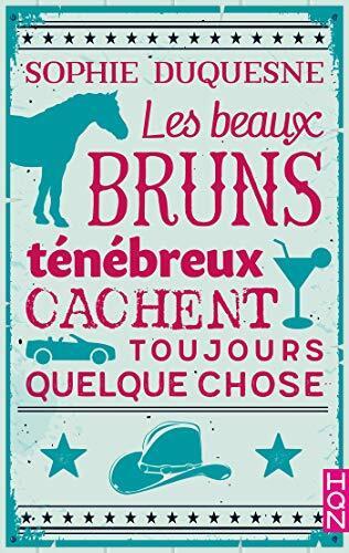 cdn1.booknode.com/book_cover/1103/full/les-beaux-bruns-tenebreux-cachent-toujours-quelque-chose-1102786.jpg