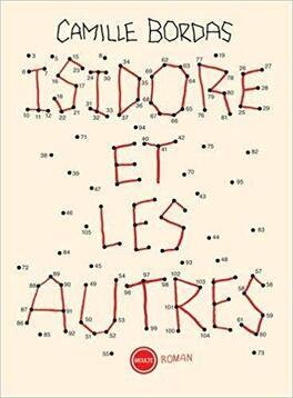 Couverture du livre : Isidore et les autres