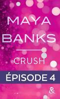 Crush - Episode 4