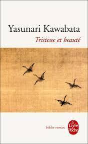 Couverture du livre : Tristesse et beauté