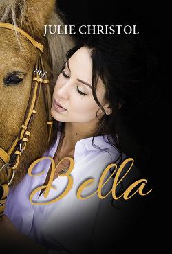 Couverture de Bella