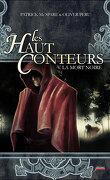 Les Haut Conteurs, tome 5 : La Mort Noire