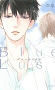 Blue Lust, Tome 1