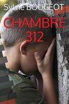 couverture Chambre 312