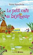 Le Petit Café du bonheur