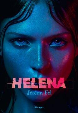 Couverture de Helena