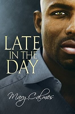 Couverture du livre : Late in the Day