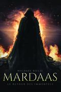 Mardaas, Tome 1 : Le Retour des Immortels