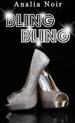 BLING BLING - Vol. 1