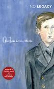 Sans héritage, Tome 1 : Lucien Louis Marie