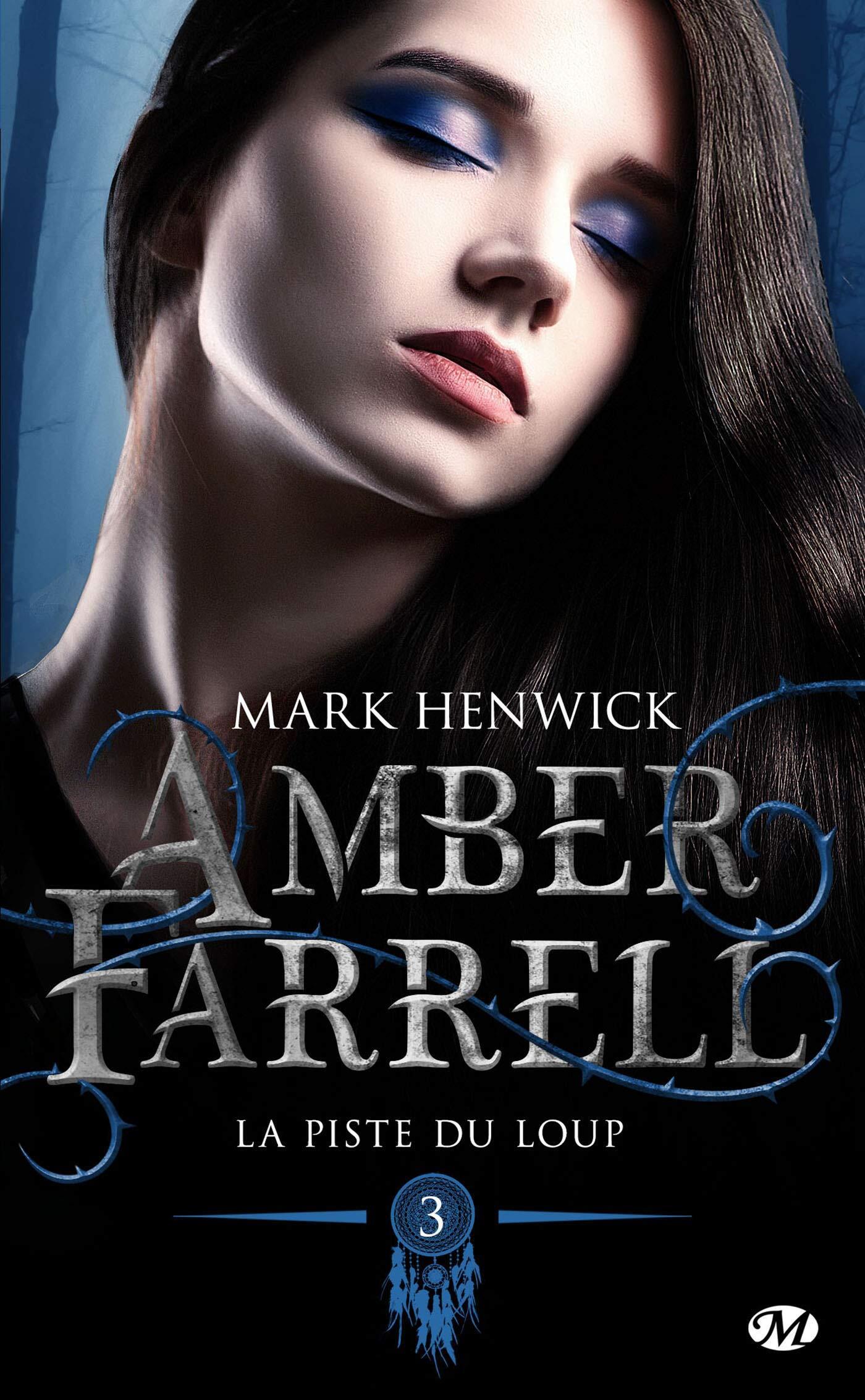 cdn1.booknode.com/book_cover/1107/full/amber-farrell-tome-3-la-piste-du-loup-1106556.jpg