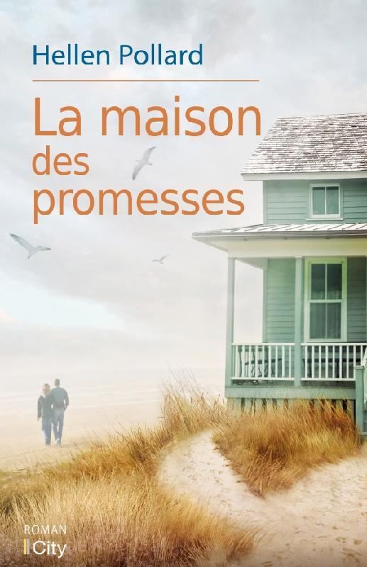 cdn1.booknode.com/book_cover/1107/full/la-maison-des-promesses-1107256.jpg