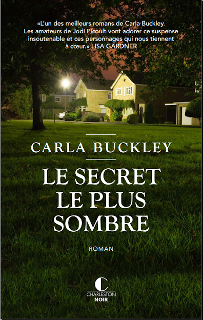 cdn1.booknode.com/book_cover/1107/full/le-secret-le-plus-sombre-1107193.jpg