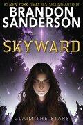 Skyward, Tome 1 : Vers les étoiles