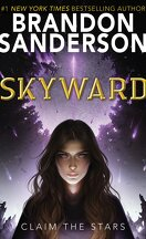 Skyward, Tome 1