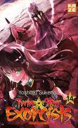 Twin Star Exorcists, Tome 14