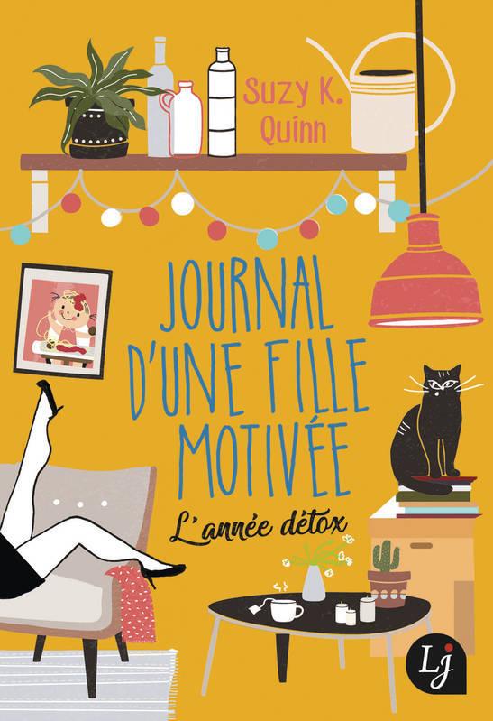 cdn1.booknode.com/book_cover/1108/full/journal-d-une-fille-motivee---l-annee-detox-1108437.jpg