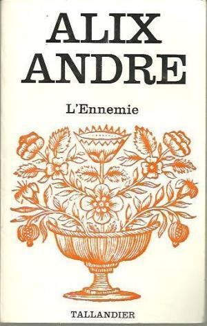cdn1.booknode.com/book_cover/1108/full/l-ennemie-1108306.jpg