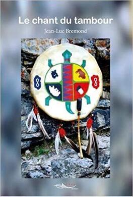Couverture du livre : Le Chant du tambour