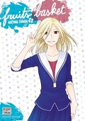 Fruits Basket - Perfect Edition, Tome 9