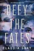 Genesis, Tome 3 : Defy the Fates