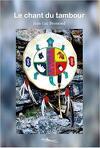 Le Chant du tambour