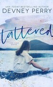 Lark Cove, Tome 1 : Tattered