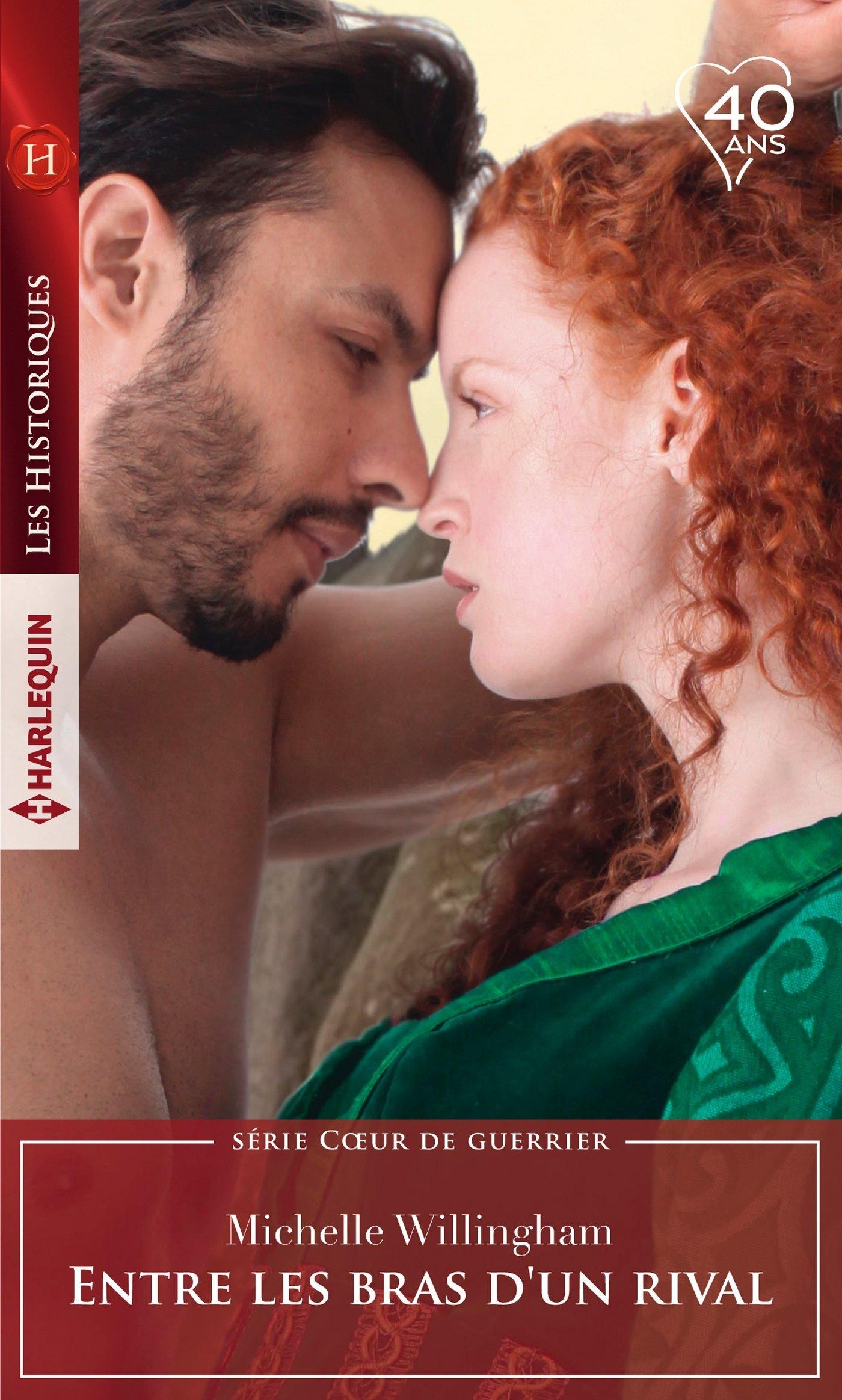 cdn1.booknode.com/book_cover/1109/full/coeur-de-guerrier-tome-2-entre-les-bras-d-un-rival-1108665.jpg
