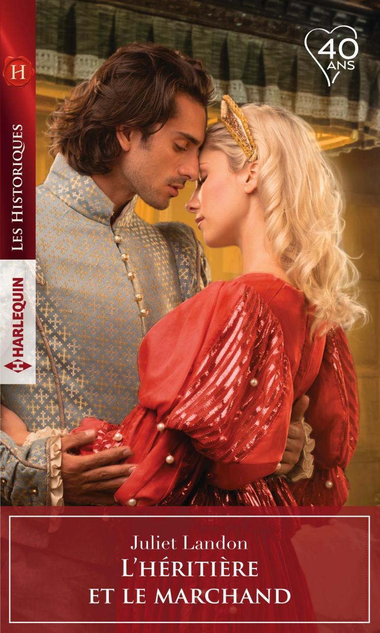 cdn1.booknode.com/book_cover/1109/full/l-heritiere-et-le-marchand-1109121.jpg