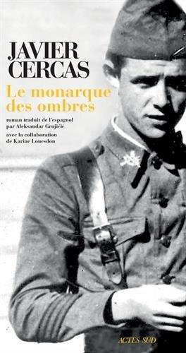 cdn1.booknode.com/book_cover/1109/full/le-monarque-des-ombres-1109494.jpg