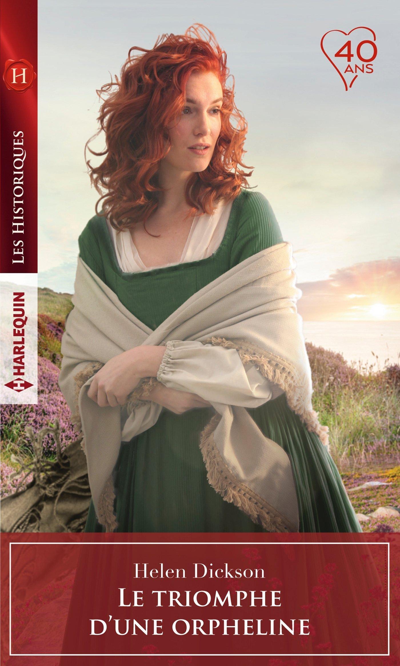 cdn1.booknode.com/book_cover/1109/full/le-triomphe-d-une-orpheline-1108667.jpg