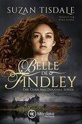 Le Clan MacDougall, Tome 2 : La Belle de Findley