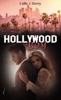 Hollywood Boy