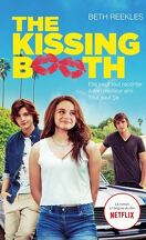 The Kissing Booth, Tome 1