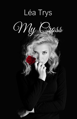Couverture de My Cross