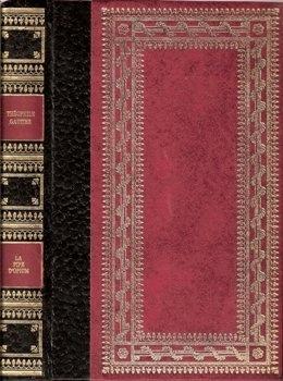 Couverture du livre : La Pipe d'opium