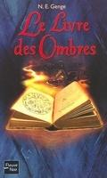 Le Livre des Ombres