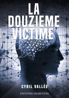 Couverture du livre : La douzième victime